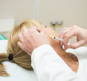 Medicina Estética en Córdoba