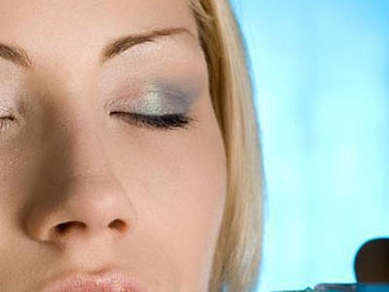 ¿Detox, Peeling, Ácido Halurónico, Botox en los Labios? - Abogados Marín