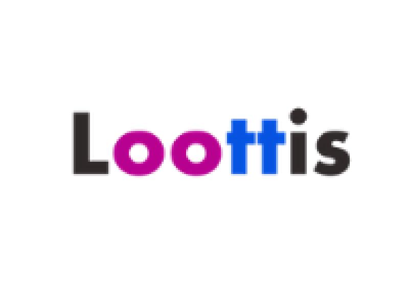 Directorio Loottis. - Abogados Marín