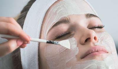 Tratamiento faciales Lucena - ArtClínica