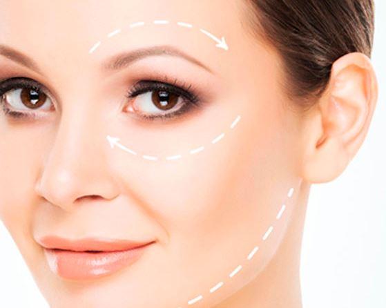 Tratamientos faciales Pozoblanco - ArtClínica