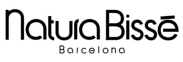 natura-bisse-Logo