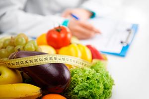 Nutrición y dietética en Córdoba - Art Clínica