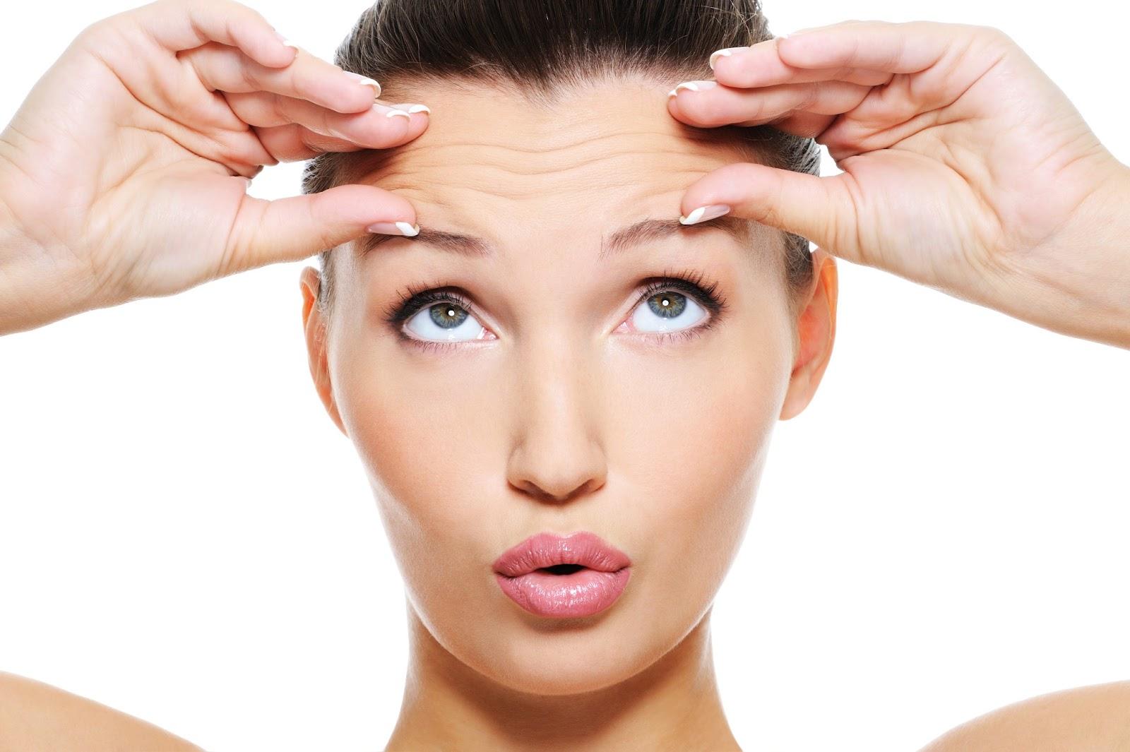 Eliminación de arrugas Lucena - ArtClínica