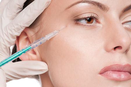 Eliminación de arrugas Córdoba - ArtClínica