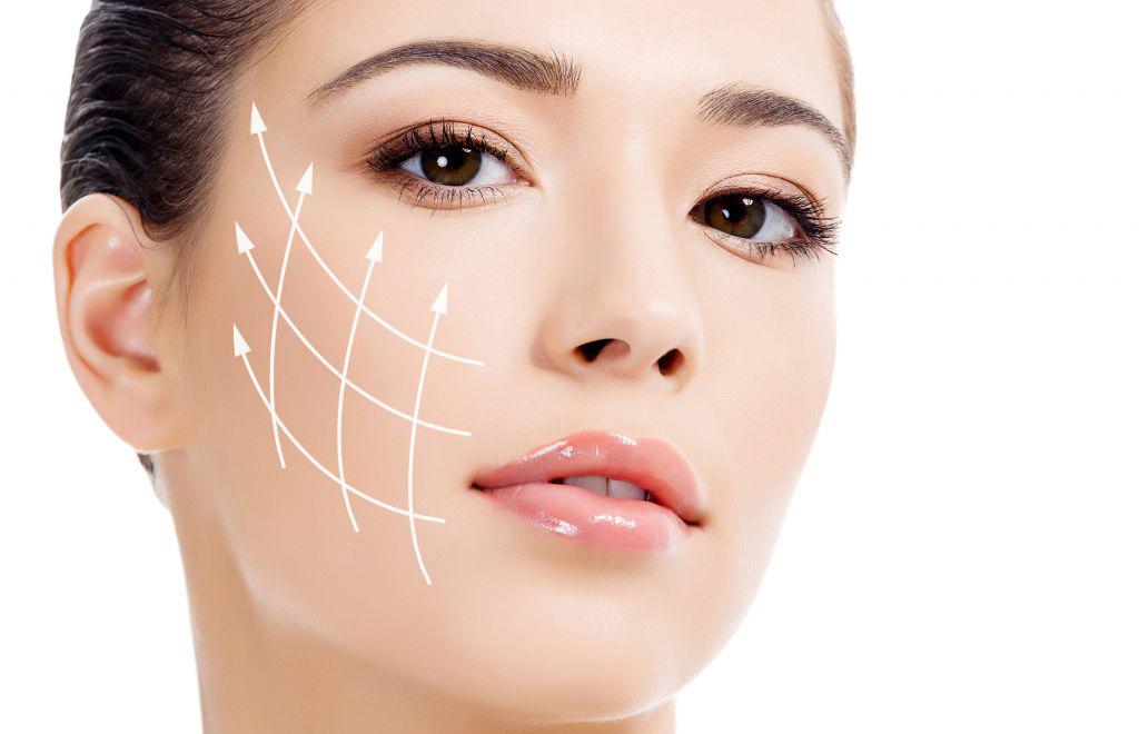 Eliminación de arrugas Pozoblanco - ArtClínica