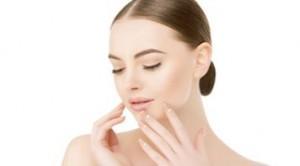 Eliminación de arrugas Peñarroya-Pueblonuevo - ArtClínica