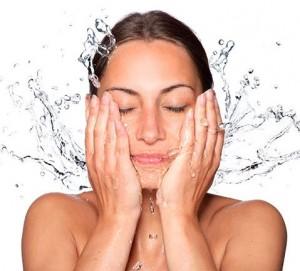 Tratamiento Facial Córdoba - ArtClínica