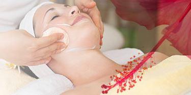 Tratamiento de Peeling Córdoba - ArtClínica