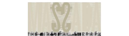 Logo massada