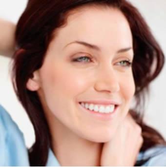 Massada alta cosmetica natural y mineral