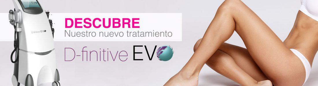 BANNER-HOME-Art-Clinica-d-finitive-evo